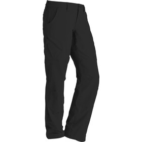 Marmot Limantour Pants Dame black